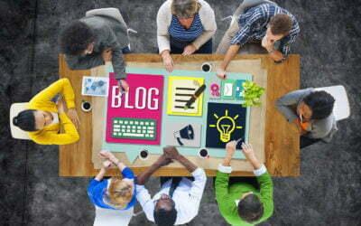 Cum sa ai un Blog mai atractiv