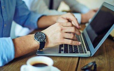 SEO Copywriting – cum sa creezi mesaje de calitate