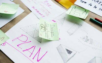 creare logo eficient