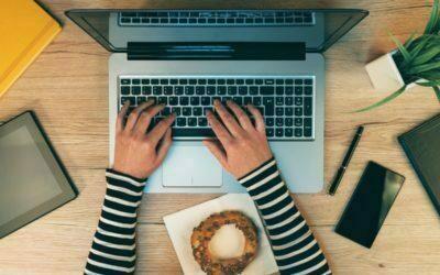 copywriting de calitate