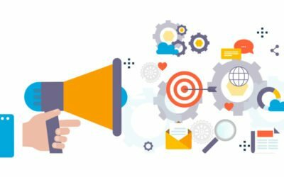 content marketing eficient