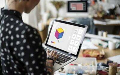 practici esentiale in design grafic