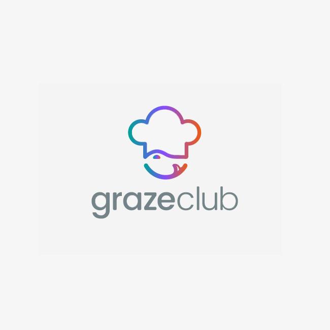 grazeclub